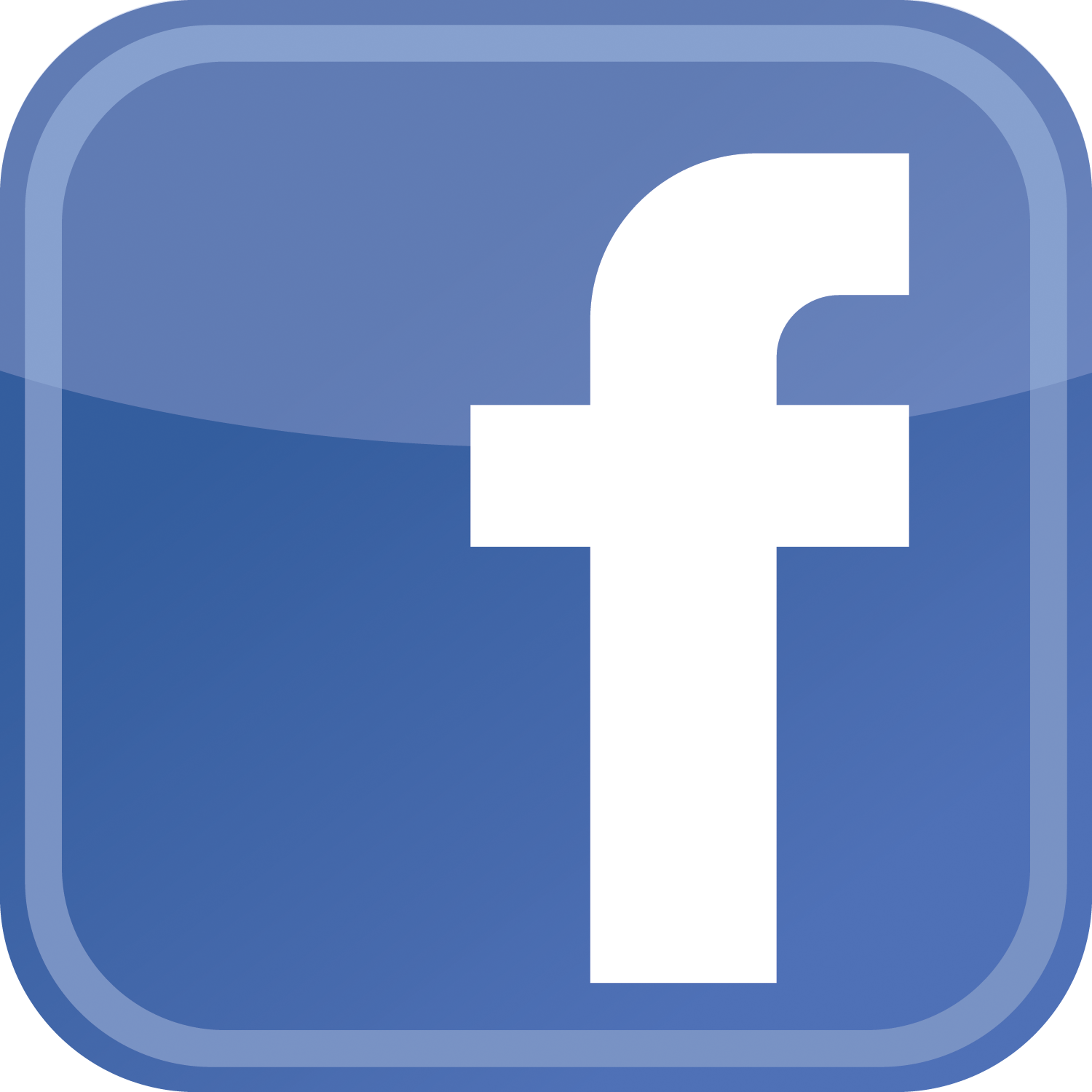 http://www.brueck-auf.de/tl_files/brueck-auf_files/images/Transparent-Facebook-Logo-Icon.png